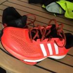 Adidas Boost Glide 7