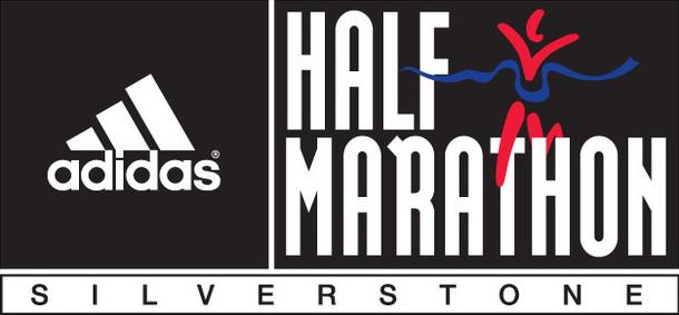 Adidas Silverstone Halfmarathon
