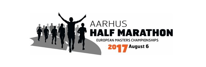 AarhusHalf 2017