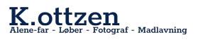 ottzen.com